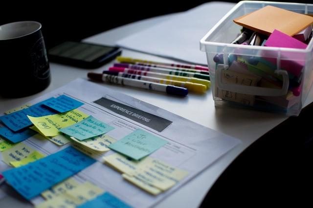 Planning Selection Criteria Response